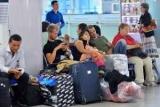 Пострадавших от отмены чартерных туристов, пояснил схемы погашения