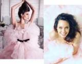 СМИ: Анджелина Джоли потеряла голову от любви, а так же сделал предложение?