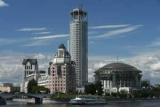 Три российских отеля считаются лучшими в Европе