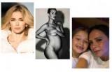 Как звезды отметили 8 марта: трогательные поздравления и фотографии семьи