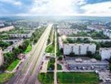 Куда пойти с детьми в Тольятти: обзор развлекательных центров, детских кафе, отзывы