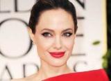 Инсайдерской развеял слухи о новом романе Анджелины Джоли: