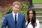 Меган Маркл согласие на похищение на свадьбу с принцем
