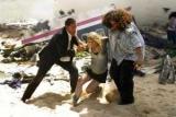 Водитель раскрыл секреты выживания в авиакатастрофе
