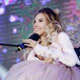 Я не сломаюсь: Юлия Самойлова представила песню с которой будет выступать на