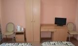 Гостиницы в Люберцах дешево: список, адреса, отзывы