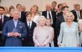 Не хочу иметь с этим ничего общего: шокирующая правда об отношениях королевы и Камиллы Паркер-Боулз