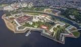 Экскурсия по Петропавловской крепости: программы, например, описание достопримечательностей, отзывы