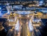 Отель в центре Минска: адреса, описание, фотографии и отзывы посетителей