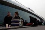 Массовый сбой привел к задержке десятков авиарейсов в Москве