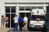 Ребенок из России пострадал от станции кипр
