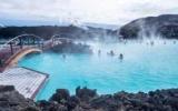 Когда лучше ехать в Исландию? Отдых в Исландии зимой и летом