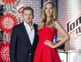 Юрий Горбунов дал первое интервью Катя Осадчая после свадьбы